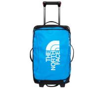 Rolling Thunder 22 Rollenreisetasche blau 53 cm