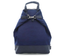 Göteborg X-Change (3in1) Bag S Rucksack 13″ navy