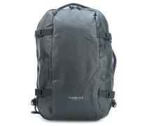 Core Travel Wander Pack Rucksack 15″ grau