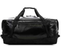 Migrate 90 Reisetasche schwarz