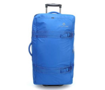 No Matter What 32 2-Rollen Trolley blau 81 cm