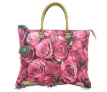 Trip G3 Plus M Handtasche rosa