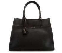 T-Easy Light Handtasche schwarz