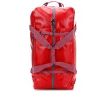 Migrate 110 Rollenreisetasche rot