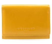 GYTedPF9 Geldbörse gelb