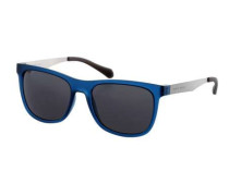 0868/S Sonnenbrille blau