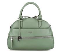 Impact Handtasche olivgrün