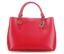 Bennington Handtasche rot