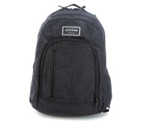 101 29 Laptop-Rucksack anthrazit