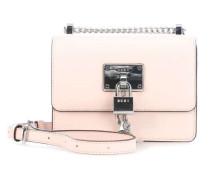 Elissa Schultertasche rosa