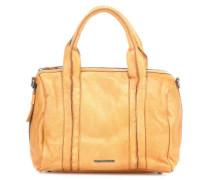 New Caennchen Handtasche gelb