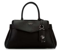 Colette Handtasche schwarz