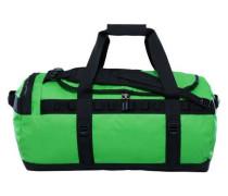 Base Camp Reisetasche mehrfarbig 64 cm
