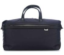 Uplite Reisetasche blau 55 cm