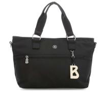 Verbier Gesa Handtasche schwarz