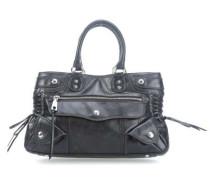 Dana Handtasche schwarz