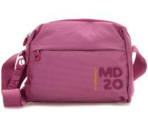 MD20 Pop Umhängetasche fuchsia