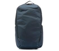 Vibe 25L Rucksack 13″ blau
