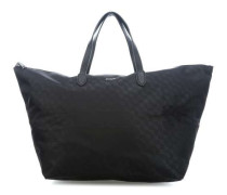 Piccolina Helena Shopper schwarz