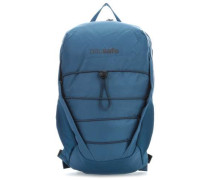 Venturesafe X12 Rucksack 13″ blau