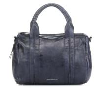 New Caennchen Handtasche dunkelblau