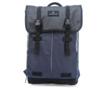 Altmont 3.0 Laptop-Rucksack 15″ blau