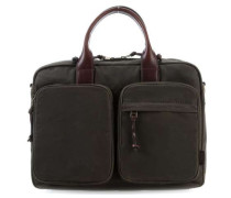 Defender Laptoptasche 15″ grün