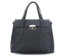 Rachele Handtasche schwarz