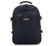 Provider Laptop-Rucksack 15″ navy