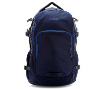 Venturesafe G3 28 Rucksack 15″ blau