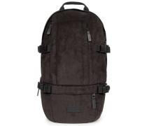 Floid Rucksack 15″ schwarz
