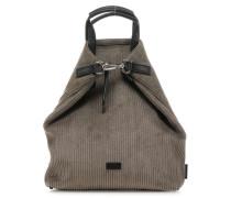 Cord X-Change (3in1) Bag XS Rucksack-Tasche 13″