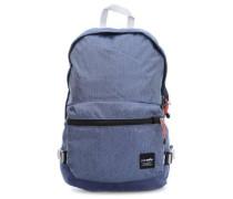 Slingsafe LX400 Rucksack 15″ jeans