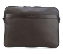 Vivo 15'' Laptoptasche braun