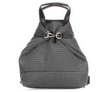 Mesh X-Change (3in1) Bag Mini Rucksack