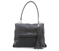 Moscova Handtasche schwarz