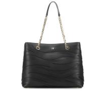 Class Jeannine Handtasche schwarz