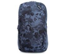 Vibe 25 Rucksack 13″ mehrfarbig