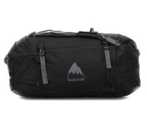 Multipath 90 Reisetasche schwarz
