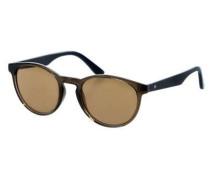 1485/S Sonnenbrille braun
