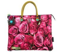 Trip G3 M Handtasche rosa