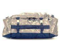 Cargo Hauler 40 Reisetasche beige