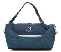Teide 40 Reisetasche blau