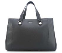 Mayfair Handtasche schwarz