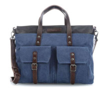 Aktentasche 15″ navy