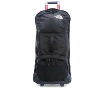 Longhaul 30 Rollenreisetasche schwarz 76 cm