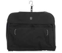 Werks Traveler 6.0 Kleidersack schwarz 63 cm