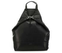 Rana X-Change (3in1) Bag M Rucksack 15.6″ schwarz