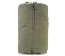 Splitpack Reiserucksack grün 48 cm