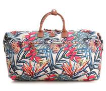 X-Travel Reisetasche mehrfarbig cm